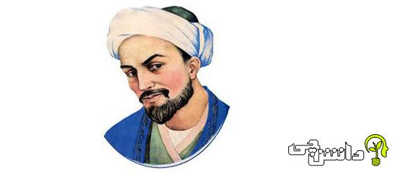 زندگی نامه سعدی