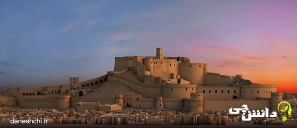 فرهنگ بومی و قومی استان کرمان