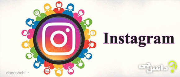 Instagram about