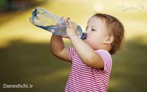 منابع آب آشامیدنی - manabe ab ashamidani